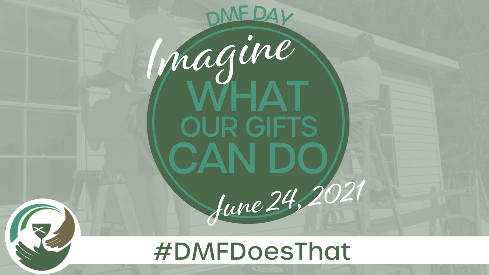 Facebook cover DMF day 2